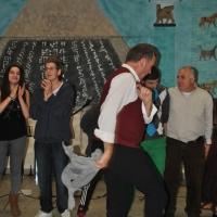 2012-11-17_-_Bayerisch_Assyrischer_Abend-0041