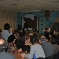 2012-11-17_-_Bayerisch_Assyrischer_Abend-0044