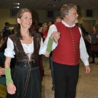 2012-11-17_-_Bayerisch_Assyrischer_Abend-0046