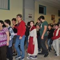 2012-11-17_-_Bayerisch_Assyrischer_Abend-0049