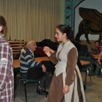 2012-11-17_-_Bayerisch_Assyrischer_Abend-0050