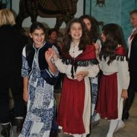 2012-11-17_-_Bayerisch_Assyrischer_Abend-0051
