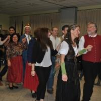 2012-11-17_-_Bayerisch_Assyrischer_Abend-0053