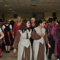 2012-11-17_-_Bayerisch_Assyrischer_Abend-0054