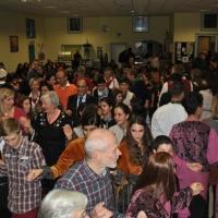 2012-11-17_-_Bayerisch_Assyrischer_Abend-0058