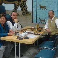 2012-11-17_-_Bayerisch_Assyrischer_Abend-0069