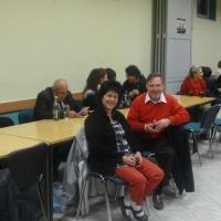 2012-11-17_-_Bayerisch_Assyrischer_Abend-0070