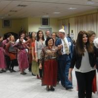 2012-11-17_-_Bayerisch_Assyrischer_Abend-0076