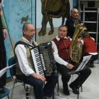 2012-11-17_-_Bayerisch_Assyrischer_Abend-0083