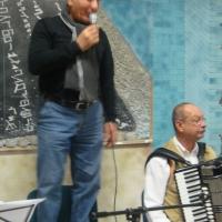 2012-11-17_-_Bayerisch_Assyrischer_Abend-0091