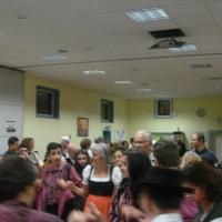 2012-11-17_-_Bayerisch_Assyrischer_Abend-0093
