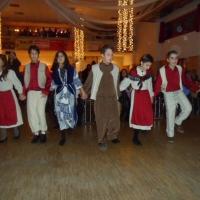 2012-12-25_-_Weihnachtshago-0018