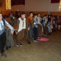 2012-12-25_-_Weihnachtshago-0024