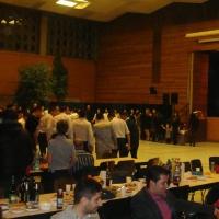 2012-12-31_-_Silvester-0001