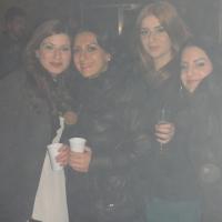 2012-12-31_-_Silvester-0005