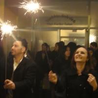2012-12-31_-_Silvester-0006