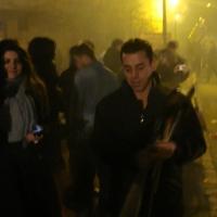 2012-12-31_-_Silvester-0010