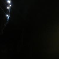 2012-12-31_-_Silvester-0012