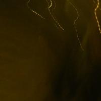 2012-12-31_-_Silvester-0013