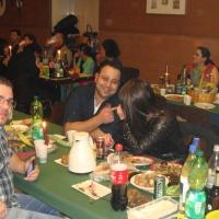 2012-12-31_-_Silvester-0029