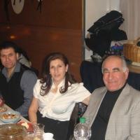 2012-12-31_-_Silvester-0034