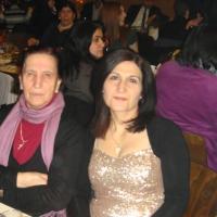 2012-12-31_-_Silvester-0038