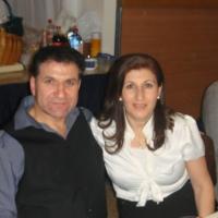 2012-12-31_-_Silvester-0043