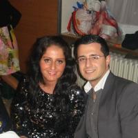 2012-12-31_-_Silvester-0044