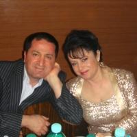 2012-12-31_-_Silvester-0047