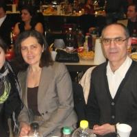 2012-12-31_-_Silvester-0052