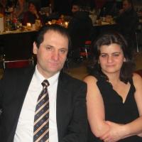 2012-12-31_-_Silvester-0054