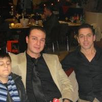 2012-12-31_-_Silvester-0055