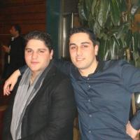 2012-12-31_-_Silvester-0057