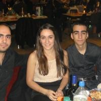 2012-12-31_-_Silvester-0061