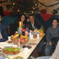 2012-12-31_-_Silvester-0066