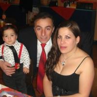 2012-12-31_-_Silvester-0068