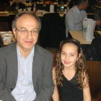 2012-12-31_-_Silvester-0071