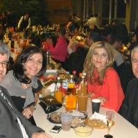 2012-12-31_-_Silvester-0073