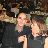 2012-12-31_-_Silvester-0074