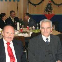 2012-12-31_-_Silvester-0076