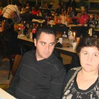 2012-12-31_-_Silvester-0079