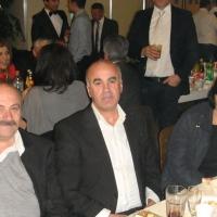 2012-12-31_-_Silvester-0081