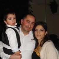 2012-12-31_-_Silvester-0083