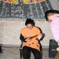 2013-02-12_-_Fasching_AJA-0129