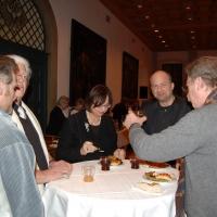 2013-02-13_-_Internationaler_Kuenstlerempfang-0099