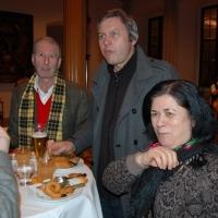 2013-02-13_-_Internationaler_Kuenstlerempfang-0113