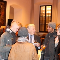 2013-02-13_-_Internationaler_Kuenstlerempfang-0123