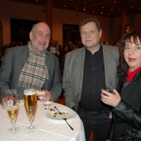 2013-02-13_-_Internationaler_Kuenstlerempfang-0134