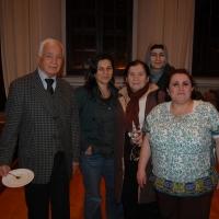 2013-02-13_-_Internationaler_Kuenstlerempfang-0137