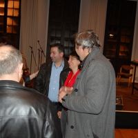 2013-02-13_-_Internationaler_Kuenstlerempfang-0145